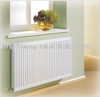 Heat Radiators