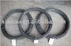 compensation alloy wire