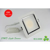 6W 10W 16W Good Feedback SMD LED Downlight 6W 4inch white/warm white LED Ceiling Downlight