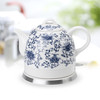 Chinese Electric Tea Kettle