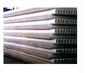 (PVC) double-wall -u bellows