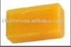 Lundry soap bar soap
