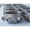 investment casting stainless steel conduit boxes