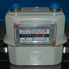 Diaphragm Gas Meter