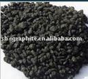 GPC/Carbon additive