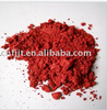 JT504 Wine red pearl powder