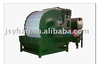 Yuanhua GYW Series Drum Filter