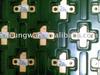 IC BLF881 Transistor