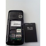 CDMA 450 2.4 inch with qualcomm chipset and qualcomm software