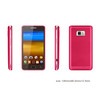 CDMA 450 Smart phone with qualcomm chipset android 4.0 4.5 inch screen