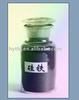 Ferrosilicon powder