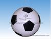 Giant pvc football balloon