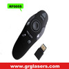 Previous       Next Targus wireless mouse USB Presenter