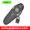 Targus wireless presenter AMP16