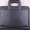 business bag , computer bag