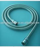 Pipe hose