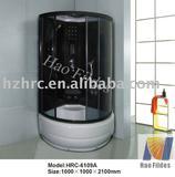 shower room HRC-6109A
