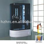 shower enclosure HRC-6118A