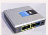 VoIP IP Telephone System