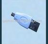 USB male Adapter
