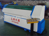 bending roll manufacturer