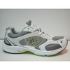 Good price newest design sports shoes good quality men's sports shoes