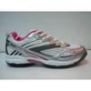 2013 new fashion ladies sports shoes women running shoe