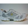2013 wholesale cheap free women running shoes