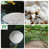 Leading Manufacturer of Zinc Sulphate Monohydrate