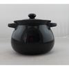 kitchen earthen pot,sauce pot hot sale for 2014