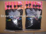 Afro Kinky Bulk/Braiding, afro kinky weaving/weft, Synthetic Hair Bulk braiding