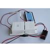 TCB-621GA2CLL ozone air purifier for big room
