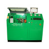 BF1178 Common rail diesel fuel injection pump test bench