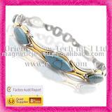 Fashion Turquoise Bracelet Jewelry