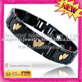 Heart Design Accessories Jewelry Bracelet