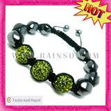 2012 Fashion Designer Tresor Paris Style Wholesale Bracelet