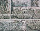 Slate Tile in stock: rusty slate, black slate,green slate,blue slate