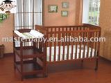 Baby Crib SK-525