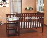 Baby Crib sk-523
