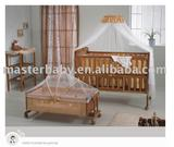 Baby crib sk-101