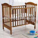 Baby Crib sk-111