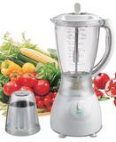 1.5L smoothie blender&juice blender with grinder