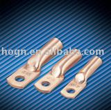 DT-G Copper Lug(Pipe Stock)