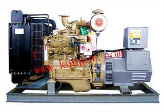 cummins silent generator,silent diesel generator  with best price