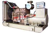 125kva cummins diesel generating set with best price silent type