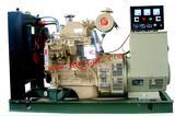 1000kva silent diesel generator set