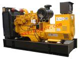 20kw-1000kw marine diesel generating set with best price