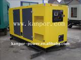 20kw-1000kw diesel generator set with auto start