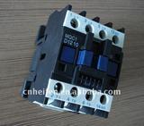 660V LC1 MQC1 12A AC contactor