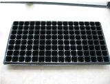 Plastic seed tray,seedling pot,seedling tray,seeding tray
